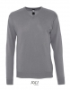 medium grey (solid)